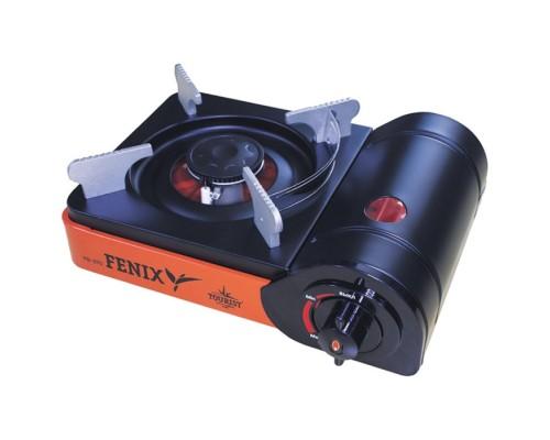 Портативная газовая плита Tourist Fenix TS-370