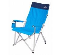 Кресло складное TOURIST DREAM (TF-550) купить в Минске или с доставкой по Беларуси