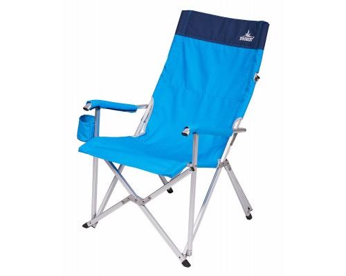 Кресло складное TOURIST DREAM (TF-550)