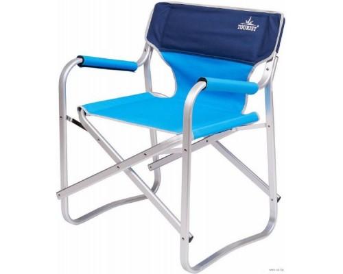 Кресло складное TOURIST BOSS TF-600