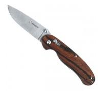 Нож складной туристический Ganzo G727M-WD1