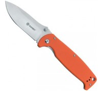 Нож складной туристический Ganzo G742-1-OR