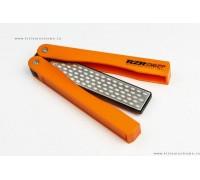 Инструмент Kizlyar Supreme RZR-13D карманный для заточки и правки купить в Минске, Беларуси