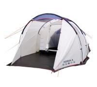 Палатка туристическая GOLDEN SHARK Adria 4