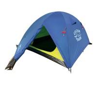 Палатка туристическая GOLDEN SHARK NIGHT 3