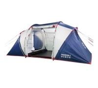 Палатка туристическая GOLDEN SHARK Premium 4