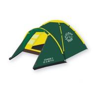 Палатка туристическая GOLDEN SHARK Classic 3