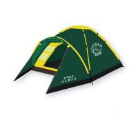 Палатка туристическая GOLDEN SHARK Style 2 купить в Минске или с доставкой по Беларуси