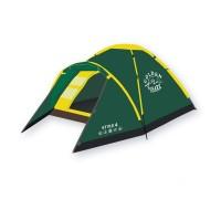 Палатка туристическая GOLDEN SHARK Style 4 купить в Минске или с доставкой по Беларуси